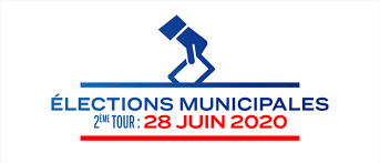 elections-municipales-2