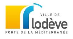 cellule-covid-lodeve