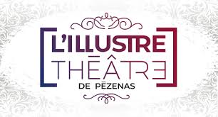 illustre-theatre