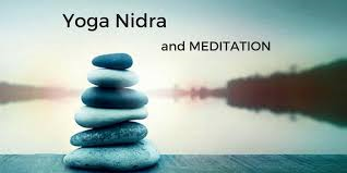 stage-de-yoga-nidra