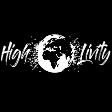 01highlivity