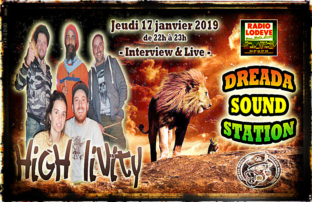 dreada-sound-station-meet-high-livity