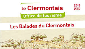 balade-du-clermontais