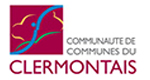 CC Clermontais