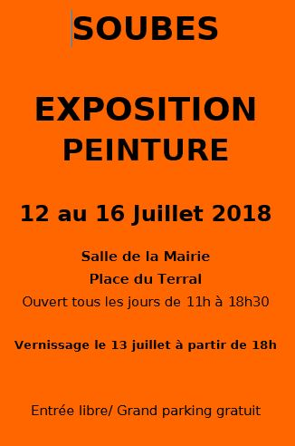 expo-a-soubes