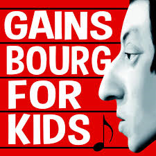 gainsbourg-for-kids-ben-ricour