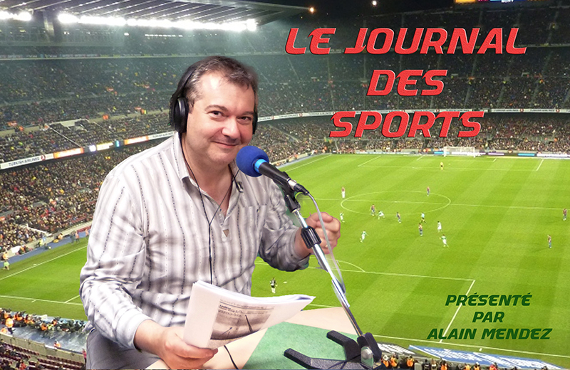 journal-local-des-sports-du-16-avril-2018
