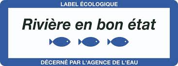 label orb et vis