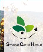 syndicat-centre-herault