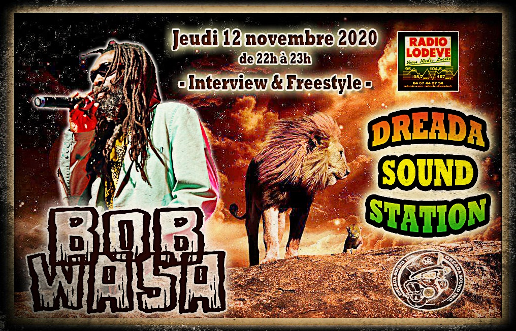 dreada-sound-station-meet-bob-wasa