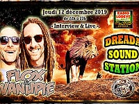 dreada-sound-station-meet-flox-vanupie