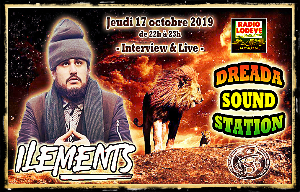 dreada-sound-station-meet-ilements